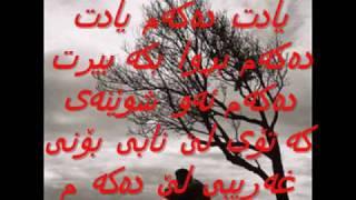 shirwan abdulla