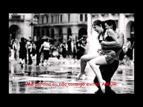 Quer saber - Claudia Leitte e Thiaguinho( Com letra )