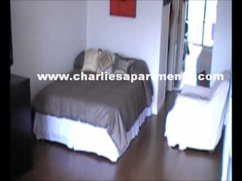 Buenos Aires Rentals - Accommodation in Palermo - Apartment for rent