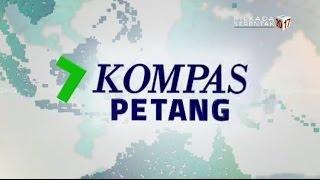 Video Kompas Petang - 31 Maret 2017 download MP3, 3GP, MP4, WEBM, AVI, FLV November 2017