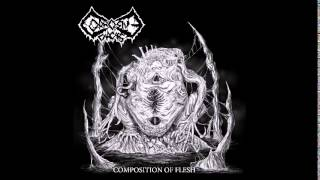 Corrosive Carcass - Self Mutilation (HQ)