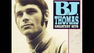 B. J. Thomas - I Can