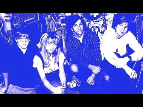SONIC YOUTH John Peel 11th October 1988 mp3