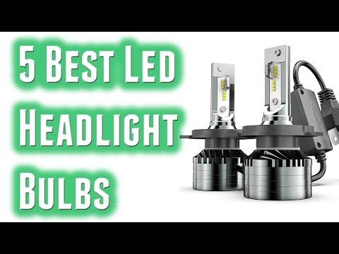 H4 led bulbs for sale cape town