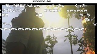 2017/05/07(日) 18:01 開始 2017/05/07(日) 18:54 終了 ニコニコ生放送...