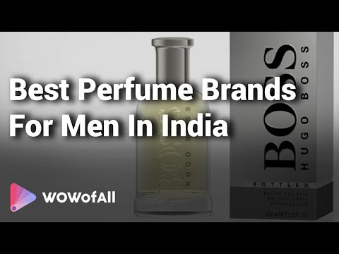 best-perfume-brands-for-men-in-india:-complete-list-with-features,-price-range-&-details
