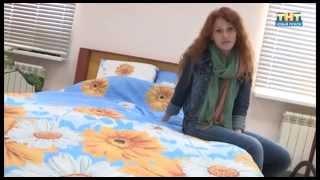 Правильное постельное бельё - какое оно?(КРАСИВОЕ ПОСТЕЛЬНОЕ БЕЛЬЕ из Иваново (100% хлопок) ЗДЕСЬ: http://mir-postelnogo-beliya.ru/ На нашем сайте Вы найдете НЕДОРОГ..., 2014-11-14T10:49:32.000Z)