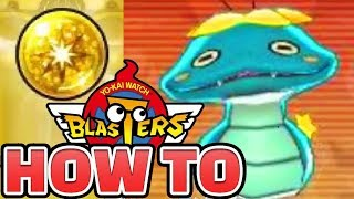 How to get Starry Noko, all 5 Golden Balls in the VIP Room, and the...