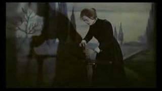 il mulino delle donne di pietra (1960)