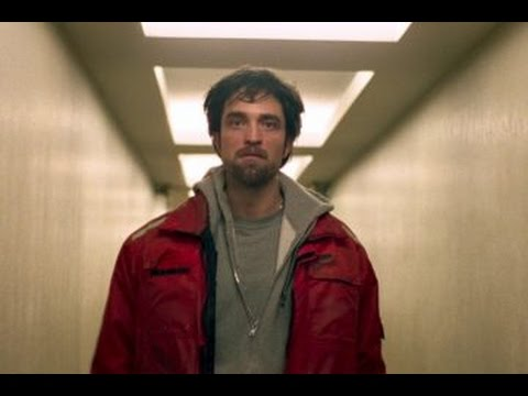 'Good Time' Official Trailer streaming vf
