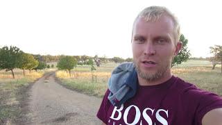 #12 AUSTRALIA autostopem - Wszystkie zwierzęta Australii.