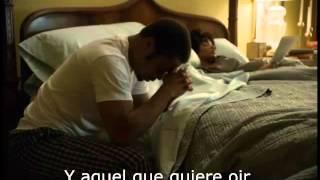 Marcos Vidal - Buscadme y Vivireis [Con letra/Reflexion]
