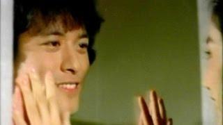 處處聞啼鳥-劉文正 林青霞 (1978)
