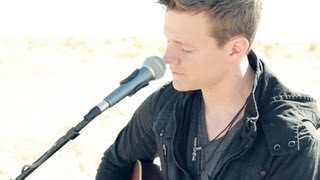 Tyler Ward - Somewhere With You