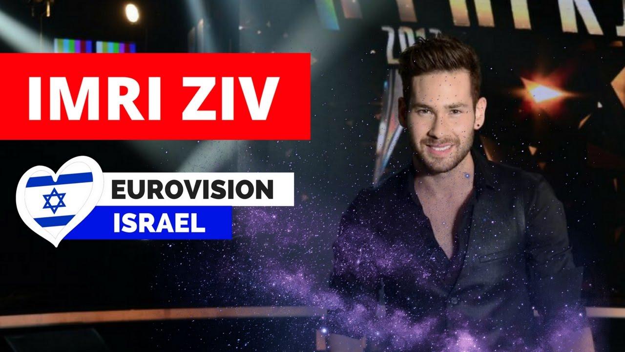 Туры в Израиль цены 20172018 на отдых и экскурсии в