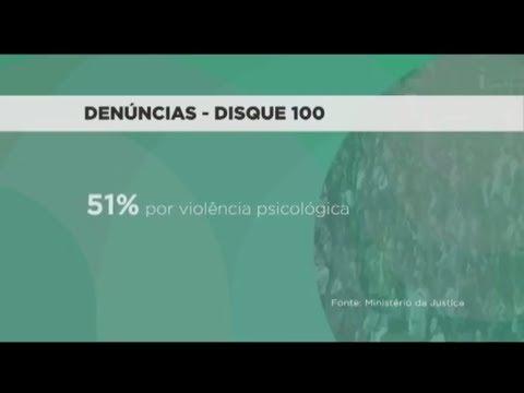 Comissão aprova criação de cadastro nacional de cuidadores de idosos - 13/03/2018