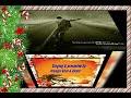 Heart Touching sad song main jo jiya by Alamgir khan & Ahmer Whatsapp Status Video Download Free