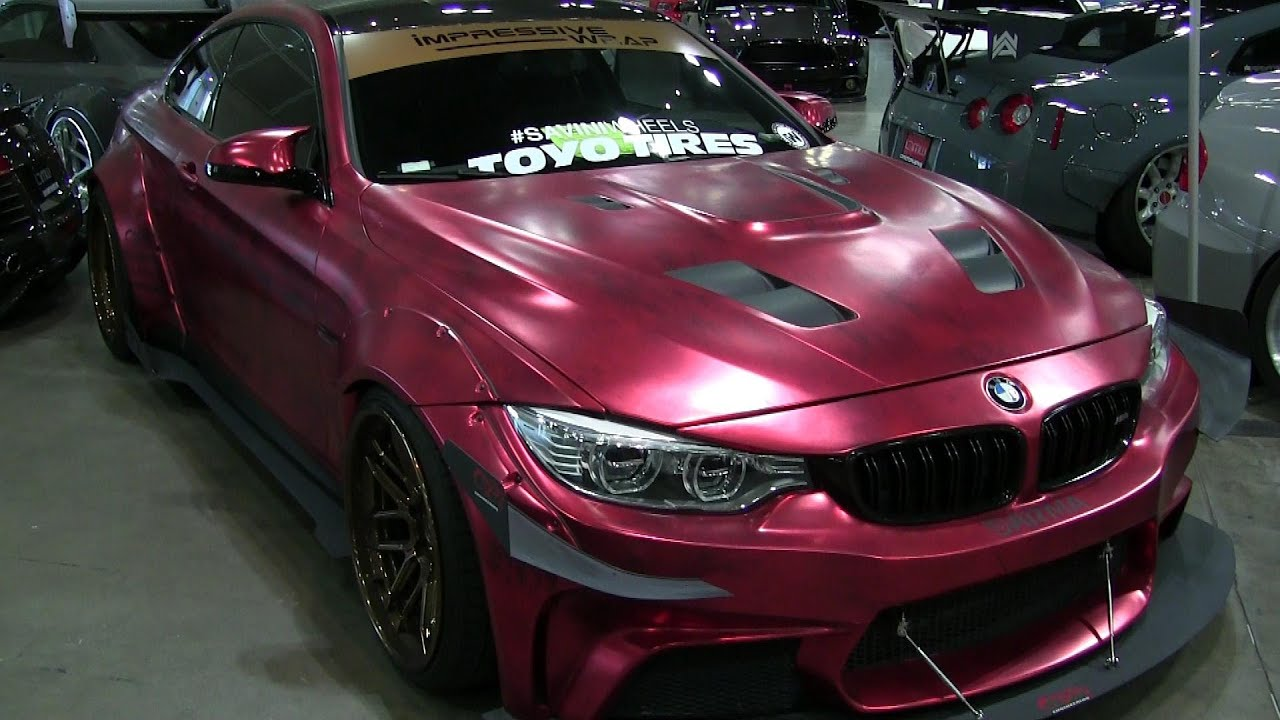 1080p Muscle Car Wallpaper Bmw Top Tuning M3 M4 Best 2016 Cars Tuning Autos Youtube