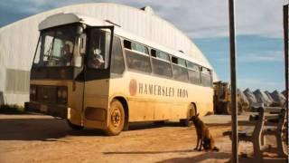 Red Dog - Stumbling In.avi