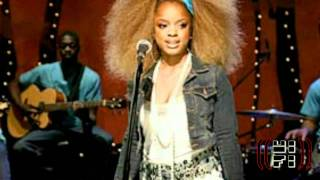 Leela James feat. Gwen McCrae - Good Time/Funky Sensation (HD)