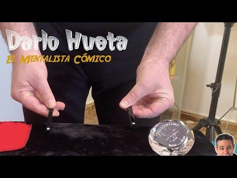 Diamantes Saltarines video
