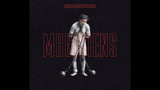 Ihon & IsayahThomas - MAGICIENS (full album)