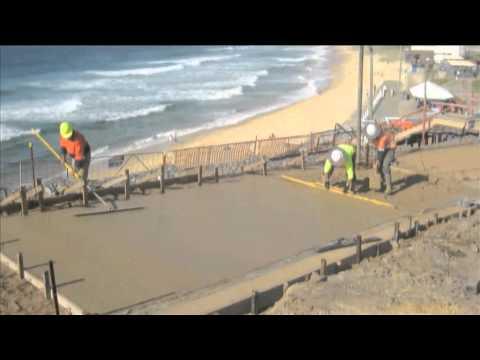Concrete Contractors Warners Bay Creative Concrete Solutions NSW Pty Ltd