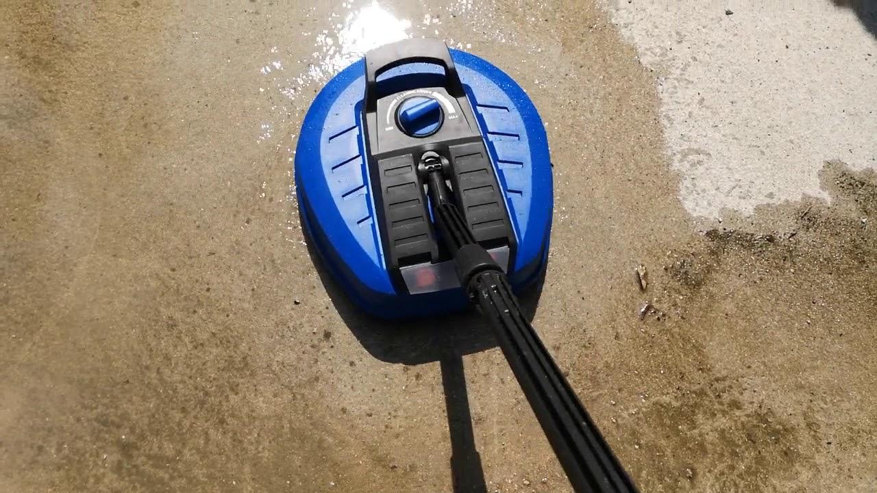 Nettoyer Sa Terrasse En Beton comment nettoyer facilement sa terrasse en béton ?