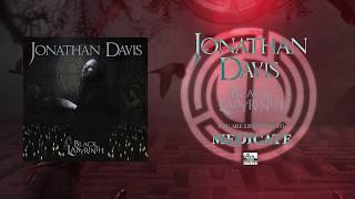 JONATHAN DAVIS - Medicate