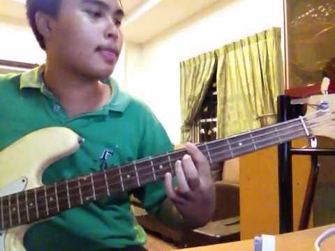 สอน แสงสุดท้าย Bass