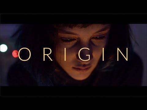 ORIGIN - CIFF Award Winning Short Film
