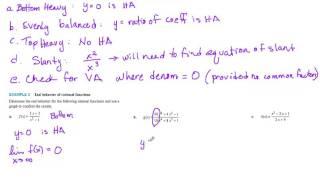 math a251 2 5b