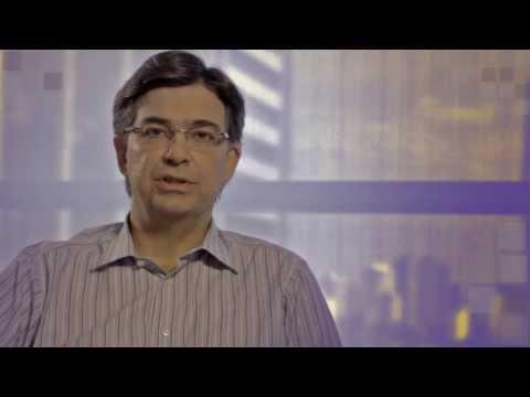 PDG REPÓRTER com Antonio Guedes - VP de Operações da PDG