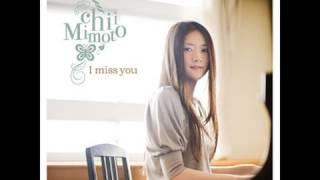 美元智衣 - Miss You