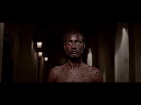 Kriya Trailer