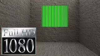 prison screen 3d footage vk r7