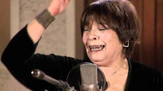 Baixar Liliana Herrero - Oración del remanso