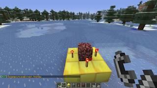 Minecraft 1.3.2 Как заспавнить Херобрина!(ЗАХОДИ СЮДА НА [CEGOUCRAFT] - 178.32.97.40 (Версия - 1.5.2). МЫ СНИМАЕМ ТУТ