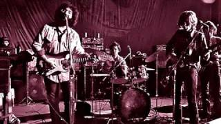 Ramble on Rose ☮ Grateful Dead, 5/26/72