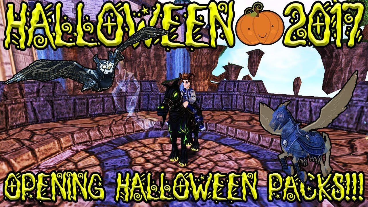 Wizard101 Halloween Costumes & Sc 1 St Halloween Costumes