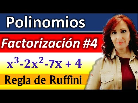 Límite usando el método de Ruffini from YouTube · Duration:  5 minutes 18 seconds