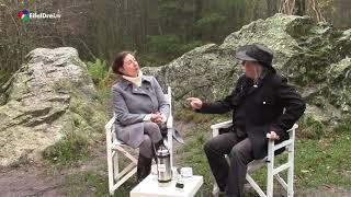 5 Minuten mit Susanne Jaspers