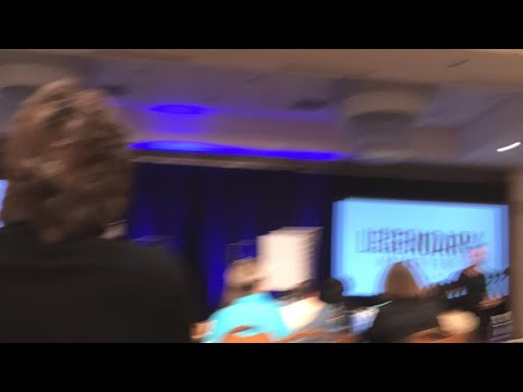 Legendary Marketer Private Mastermind Conference| Tampa Fl.