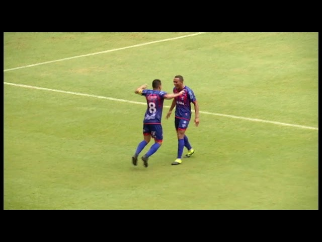 Fast vence Nacional e assume liderança do Campeonato Amazonense