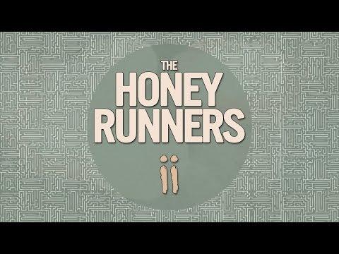 The Honeyrunners EP 2 - Teaser 9