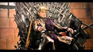 Baixar House Baratheon - The Throne is Mine - Game of Thrones Soundtrack