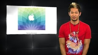 Apple Byte - Apple