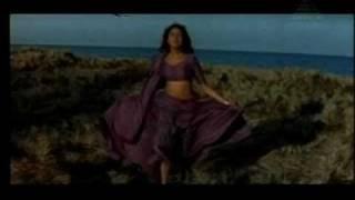 Uyire Uyire - Iniyavalae Tamil Song - Prabhu, Keerti Reddy