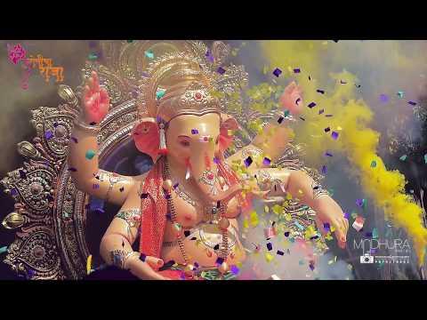 aagman sohala 2018 | Airoli cha Raja