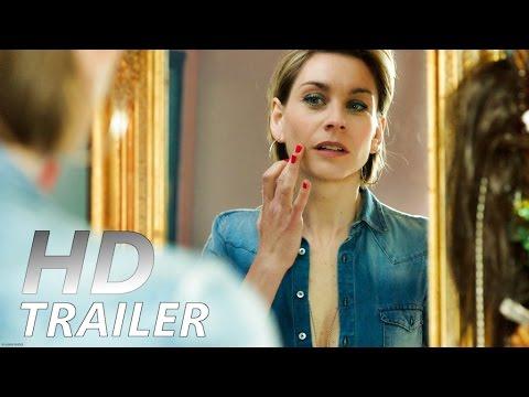 LOLA AUF DER ERBSE Full online & Filmclips [HD]